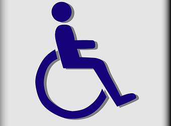 Шофьорски кусове за Инвалиди и хора с Увреждания от Volan.BG