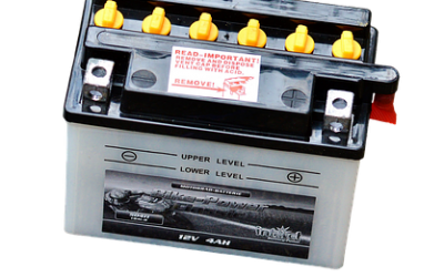 Как да изберем нов и качествен акумулатор?
