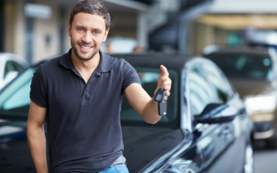 5 много важни момента при покупка на нов автомобил – съвети
