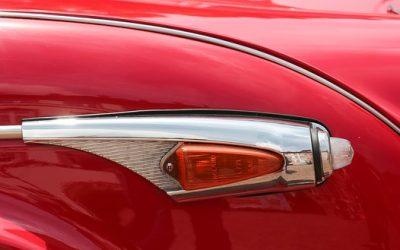 За правилната поддръжка на автомобила избирайте само висококачествени авточасти