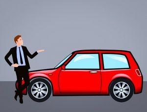 употребявани коли