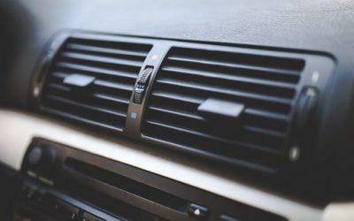 Профилактика на климатика на автомобила. Запознайте се със съветите на Eclima
