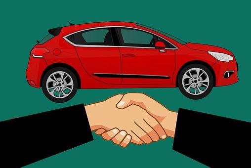 Тънкости при покупка на употребяван автомобил от автокъща