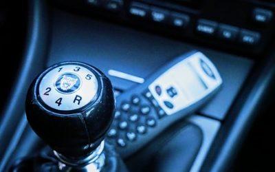 Познатите и непознатите аксесоари за кола